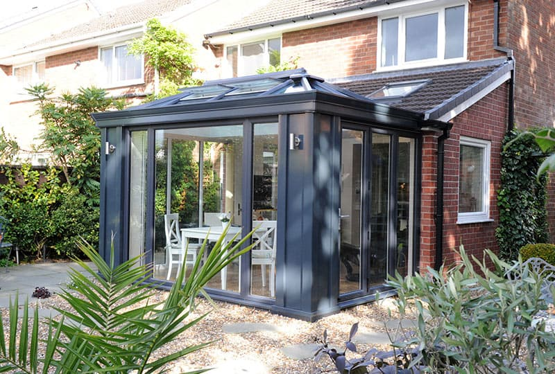 Windows, Doors, Conservatories, Southampton, Winchester, Eastleigh