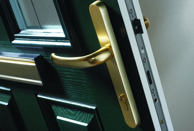 Door Fitters, Southampton, Winchester, Eastleigh, Chandlers Ford