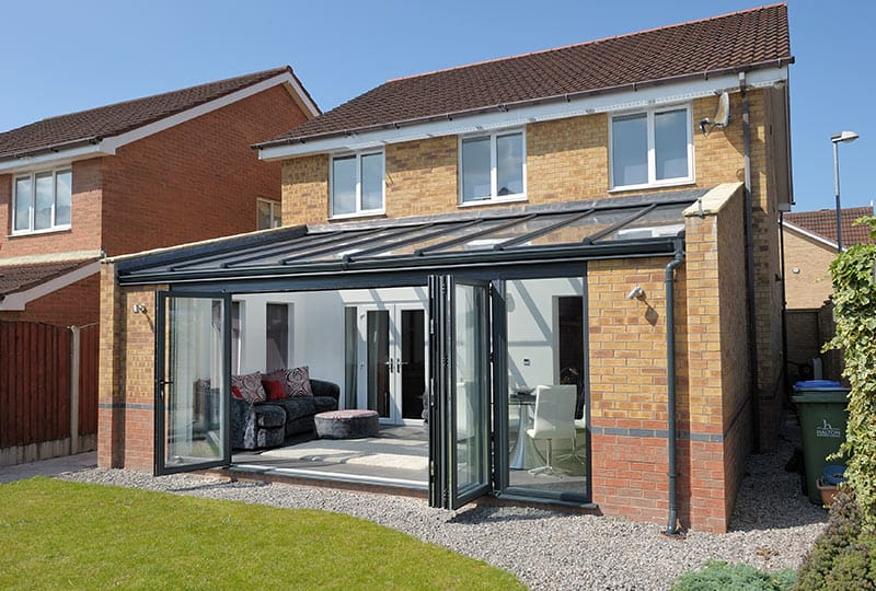 Lean To Conservatories, Southampton, Winchester, Eastleigh