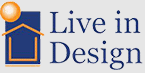 Live In Design, Southampton, Winchester, Eastleigh - Windows, Doors, Conservatories