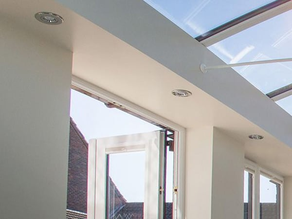 Orangeries Installers, Southampton, Eastleigh ,Chandlers Ford