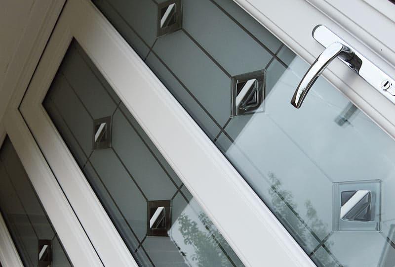 uPVC Doors, Southampton, Eastleigh, Winchester
