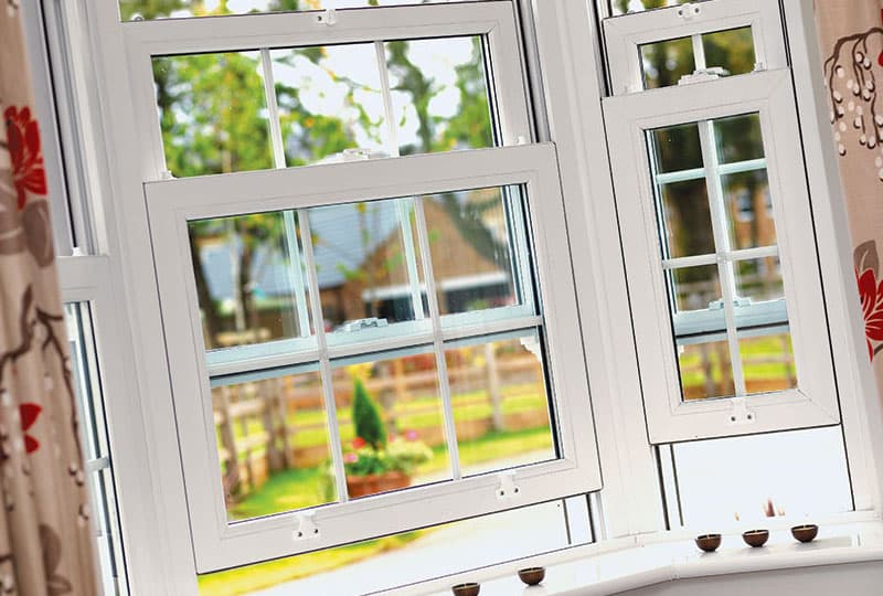 Sliding Sash Windows Southampton, Chandlers Ford, Eastleigh, Winchester