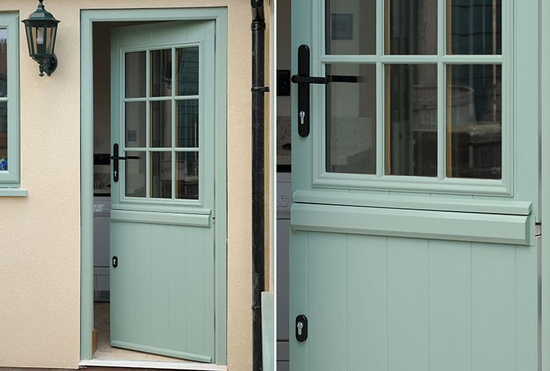 Stable Doors, Southampton, Winchester, Eastleigh, Chandlers Ford