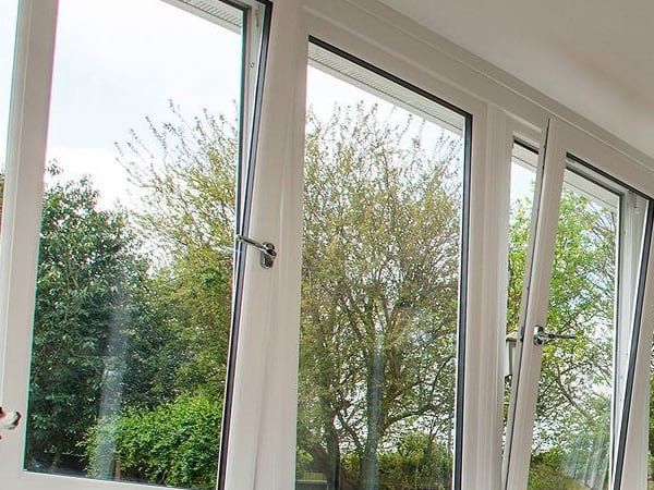 Tilt and Turn Windows, Southampton, Eastleigh, Chandlers Ford