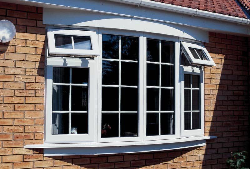 Window Installation, Southampton, Eastleigh, Chandlers Ford