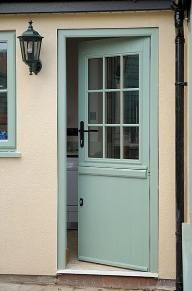 Composite Doors, Live In Design, Southampton, Winchester, Eastleigh